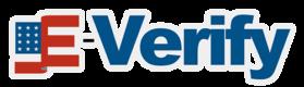 e-verify_small