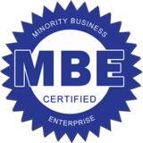 minority-certification_small