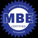 minority-certification_small